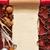 mézeskalács · karácsony · sütik · színes · süti · fa - stock fotó © lidante