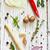 groenten · tabel · vers · eigengemaakt · voedsel · gezonde · voeding - stockfoto © lidante