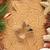 árvore · de · natal · estrela · forma · bolinhos · cozinha - foto stock © lidante