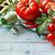 ahşap · kürek · yeşil · biber · arka · plan · grup - stok fotoğraf © lidante