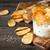野菜 · 辛い · ディップ · 食品 - ストックフォト © lidante