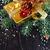 Рождества · снега · украшение · лента - Сток-фото © lidante