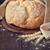 foto · smakelijk · vers · brood · brood · prachtig - stockfoto © lidante