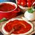 pişirmek · domates · sosu · pizza · pizzacı · gıda - stok fotoğraf © lidante