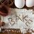 cocina · ingredientes · cocina · herramientas · blanco · alimentos - foto stock © lidante