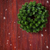 Vintage · Рождества · венок · красивой · иллюстрация · дизайна - Сток-фото © lidante