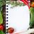 warzyw · notebooka · starych · papieru · żywności - zdjęcia stock © lidante