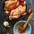 лимона · чеснока · куриные · совета · свежие · барбекю - Сток-фото © lidante