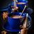 warme · chocolademelk · specerijen · christmas · dag · voedsel · koffie - stockfoto © lidante