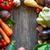 カラフル · スパイス · 野菜 · 健康 · 料理 - ストックフォト © lidante