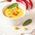crème · maïs · soupe · mexican · recette · alimentaire - photo stock © lidante