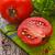 hámozott · zöldség · vágódeszka · nyers · fából · készült · étel - stock fotó © lidante