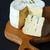 blue cheese stock photo © lidante