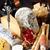 catering · queijo · vinho · tinto · prato · vida · uvas - foto stock © lidante