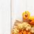 apricot pie stock photo © lidante