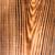 フルフレーム · 木製 · 表面 · ブラウン · テクスチャ · 家具 - ストックフォト © lightfieldstudios