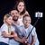 happy family taking selfie stock photo © lightfieldstudios