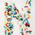 felső · kilátás · színes · orvosi · tabletták · fehér - stock fotó © lightfieldstudios