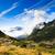 tájképek · klassz · kép · magas · hegyek · mély - stock fotó © Lighthunter