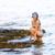 water fun stock photo © lighthunter
