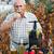 vinho · equipamento · aço · inoxidável · dentro - foto stock © lighthunter