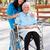 Retirement Home stock photo © Lighthunter