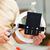 electricista · luz · paso · montaje · industria · de · trabajo - foto stock © lighthunter