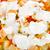 saboroso · carne · salada · especial - foto stock © lighthunter