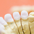 dentes · dental · cerâmico · coroa · saúde · medicina - foto stock © Lighthunter
