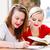 uczniowie · szkoły · praca · domowa · edukacji · podstawowy · szkoła · podstawowa - zdjęcia stock © lighthunter