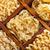 пасты · продовольствие · обед · свежие · спагетти · еды - Сток-фото © lightkeeper