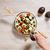 iştah · açıcı · taze · sebze · gıda · malzemeler · salatalık · kırmızı - stok fotoğraf © lightkeeper