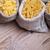 smakelijk · pasta · creatieve · stilleven · vork · lepel - stockfoto © lightkeeper