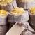 パスタ · 黄麻布 · 袋 · 伝統的な · 健康食品 · 表 - ストックフォト © lightkeeper
