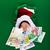 financiering · vakantie · euro · bankbiljetten · geld - stockfoto © lightkeeper