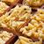 Pasta varieties stock photo © lightkeeper