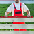 мастер · на · все · руки · здании · забор · задний · двор - Сток-фото © lightkeeper