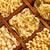 パスタ · 木製 · ボックス · 材料 - ストックフォト © lightkeeper