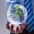 sociale · écologie · environnement · changement · réchauffement · climatique · environnement - photo stock © lightkeeper