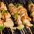 poulet · grillé · légumes · savoureux · légumes · herbes · alimentaire - photo stock © lightkeeper