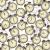 urgent · business · deadlines · termijn · man · pak - stockfoto © lightkeeper
