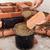 построить · печи · рук · работник · кирпичных - Сток-фото © lightkeeper