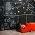 szegény · gyermek · kislány · lány · utca · szomorú - stock fotó © lightkeeper