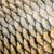 carp fish scales grunge texture back ground stock photo © lightpoet