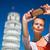 великолепный · башни - Сток-фото © lightpoet