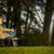 深刻 · 肖像 · 男 · 現実にいる人々 · コピースペース · 成人 - ストックフォト © lightpoet
