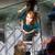 estudantes · para · cima · para · baixo · ocupado · escada · bastante - foto stock © lightpoet