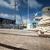 corda · pormenor · proteger · barco · navegação - foto stock © lightpoet