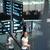 молодые · женщины · аэропорту · ворот · совета · полет - Сток-фото © lightpoet