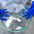 handen · vrouwelijke · onderzoeker · uit · onderzoek - stockfoto © lightpoet